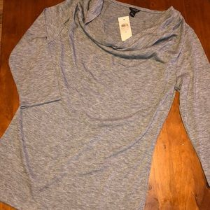 Ann Taylor sweater size small NWT